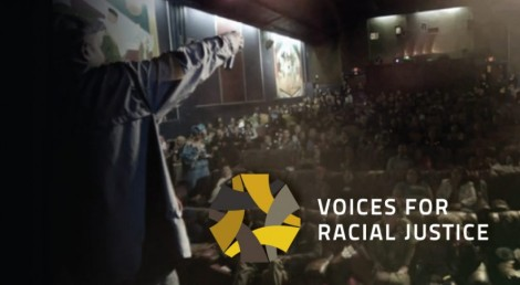 voices-for-racial-justice-2