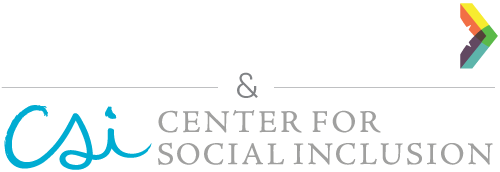 Race Forward & CSI: Center for Social Inclusion